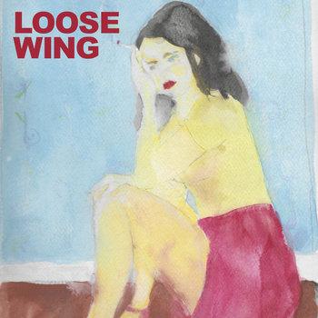 loose wing.jpg
