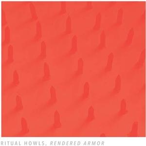 ritual howls.jpg