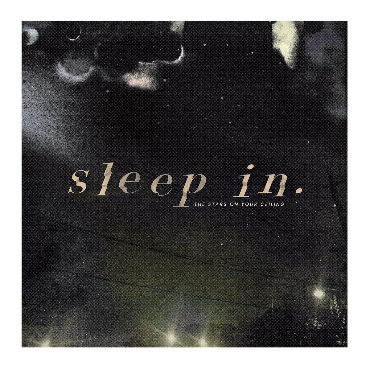 sleep in.jpg