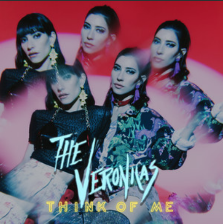 the veronicas.png