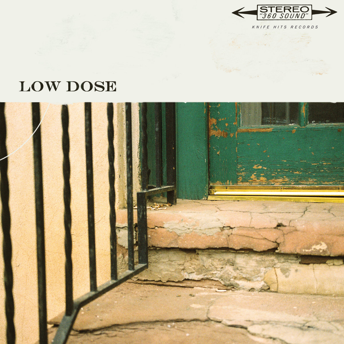 low dose.jpg