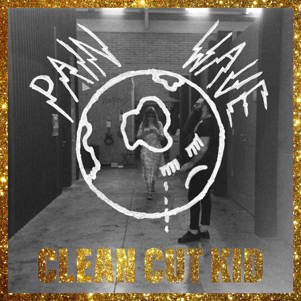 clean cut kid.jpg