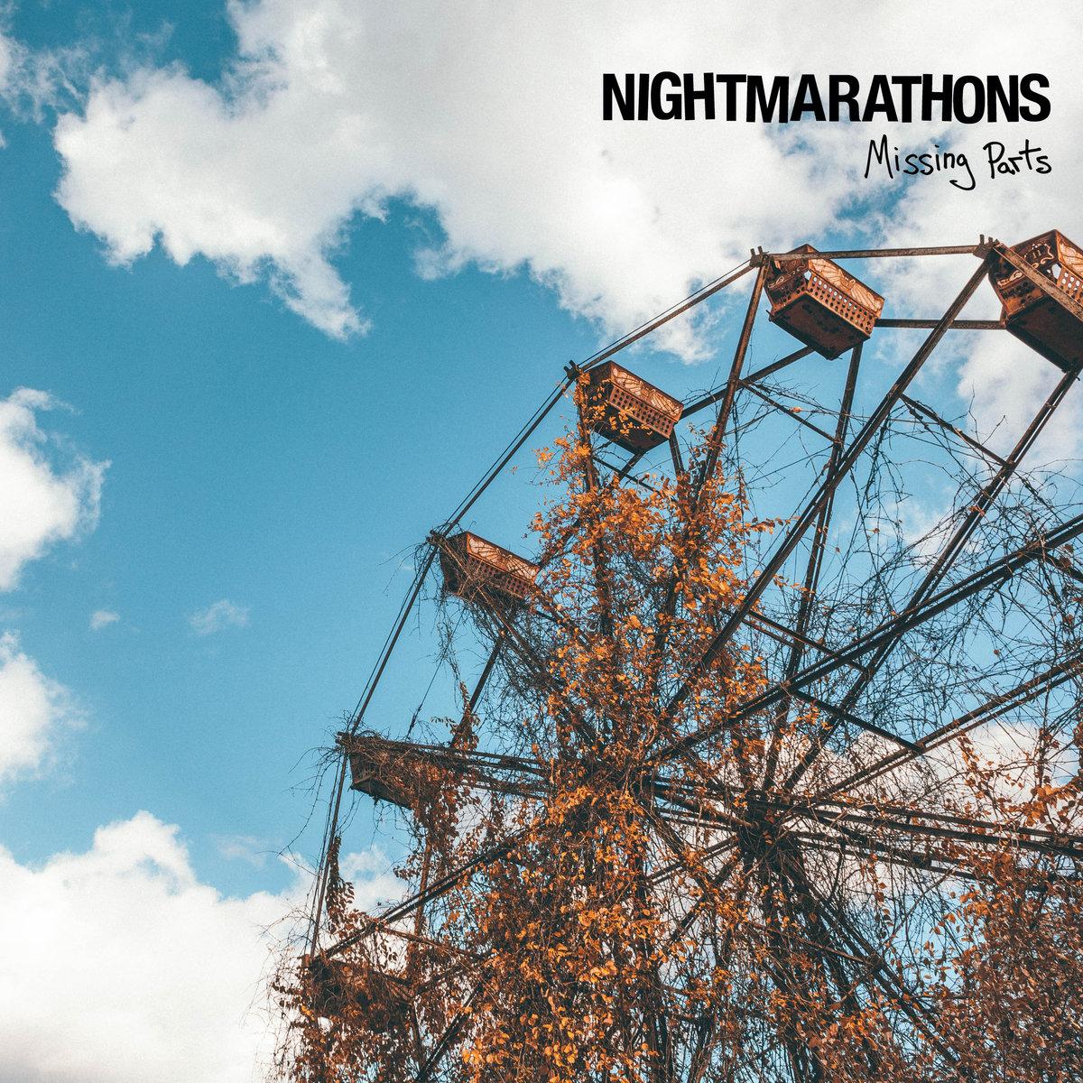 nightmarathons.jpg