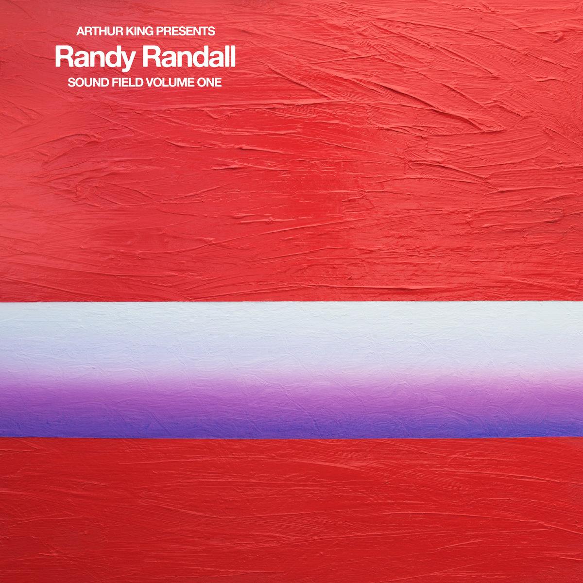 randy randall.jpg