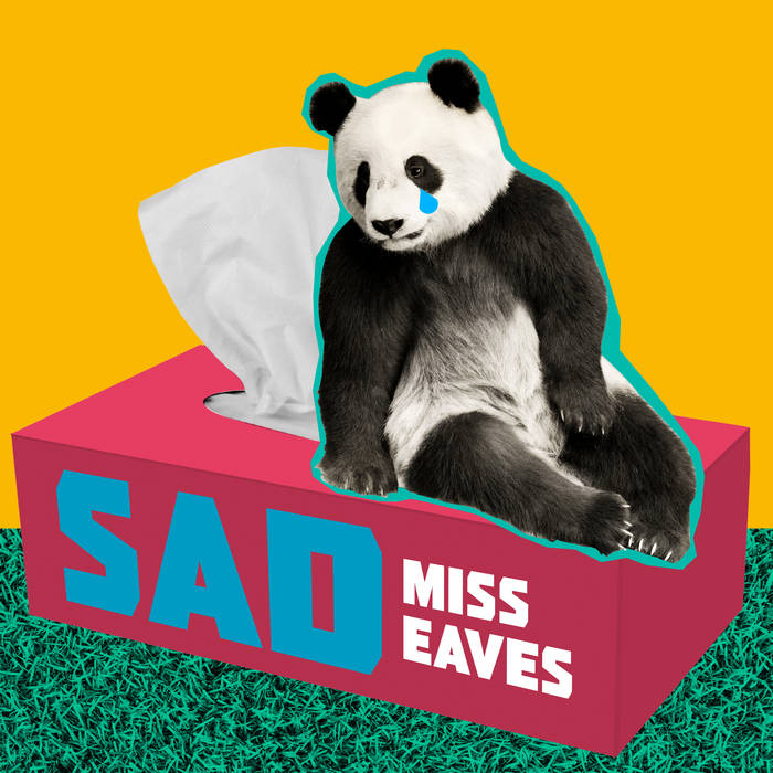 miss eaves.jpg
