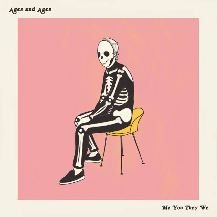 ages and ages.jpg