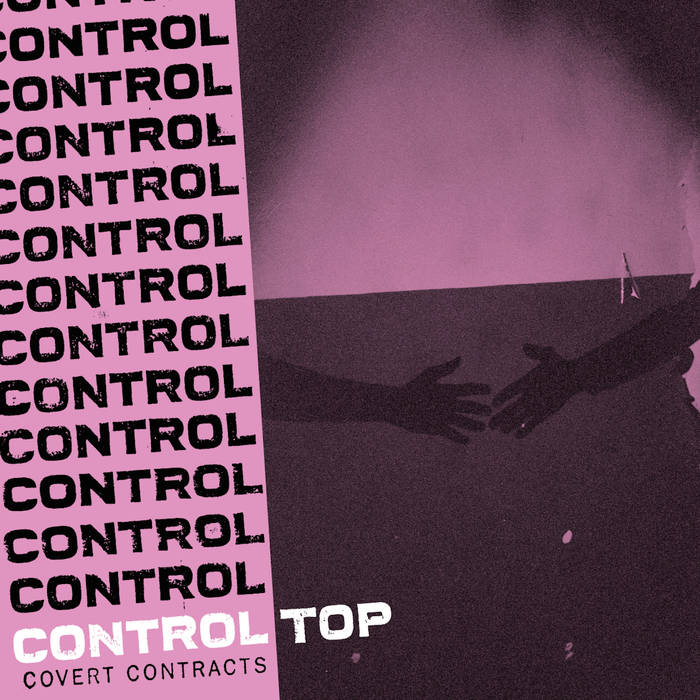 control top.jpg