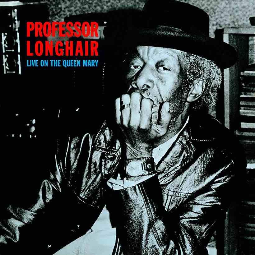 Professor Longhair.jpg