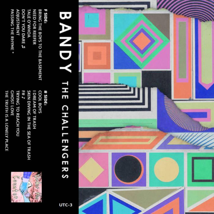 bandy.jpg