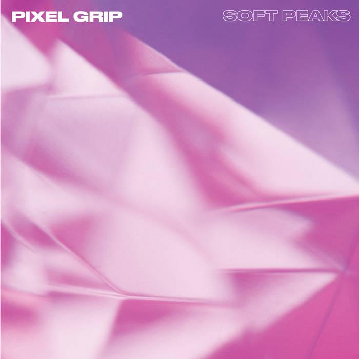 pixel grip.jpg