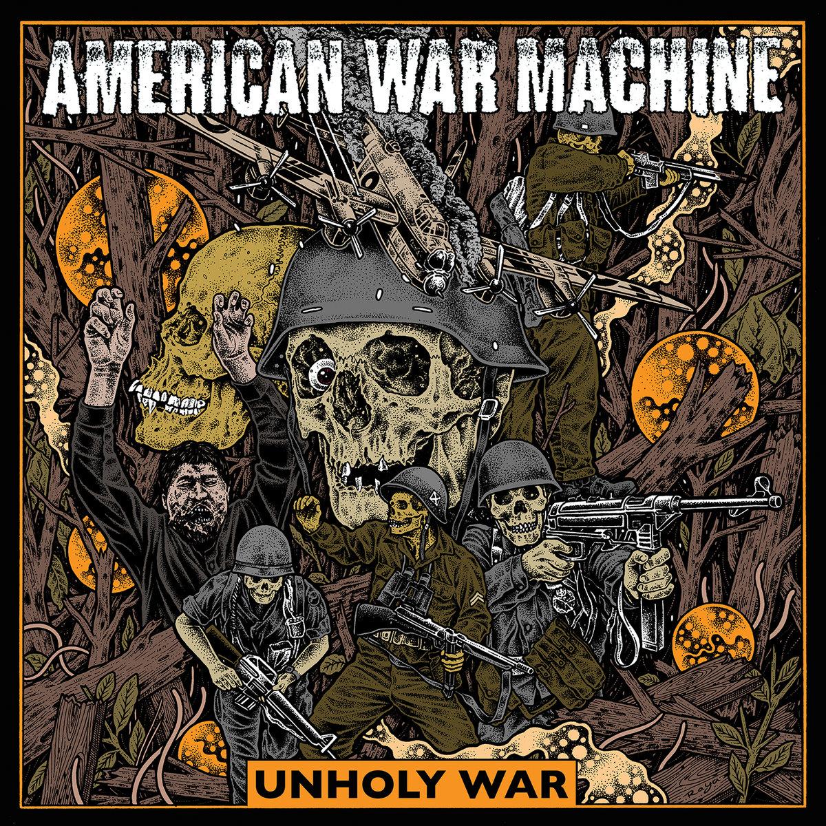 american war machine.jpg