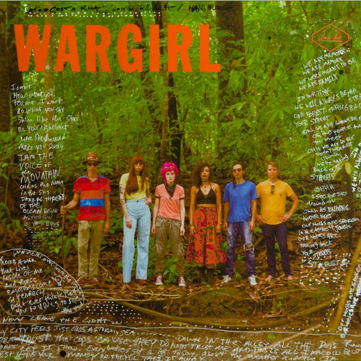 Wargirl.png