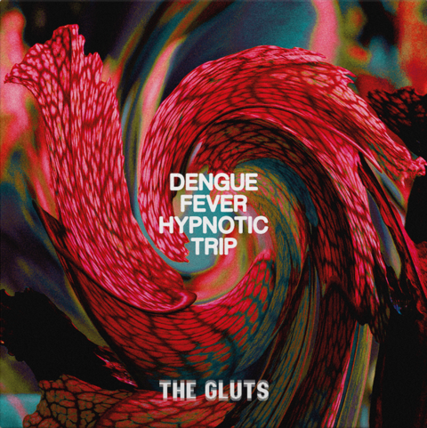 the gluts.png
