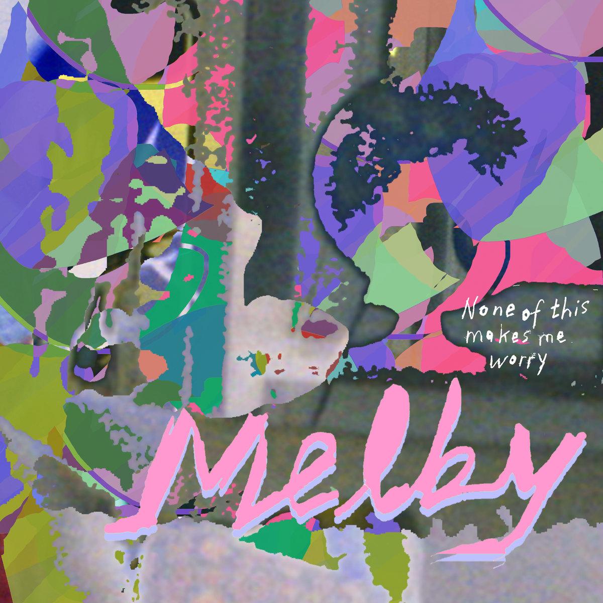melby.jpg
