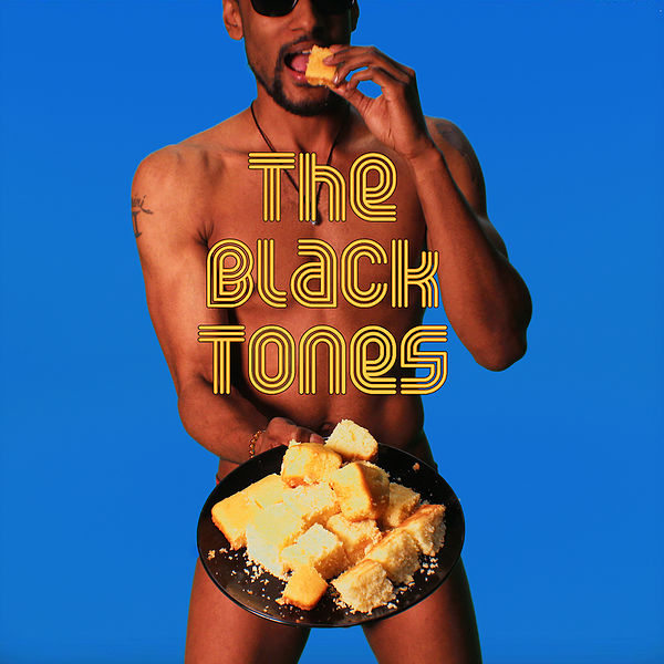 the black tones.jpg