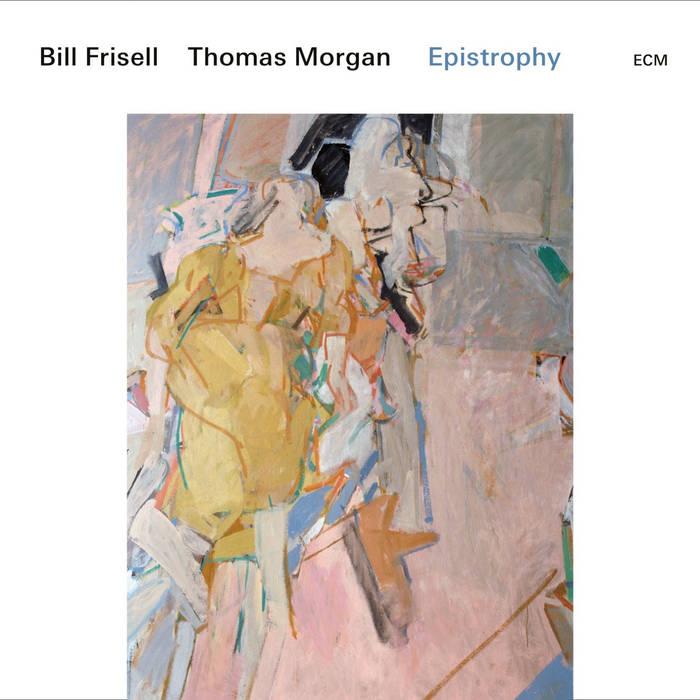 bill frisell _ thomas morgan.png