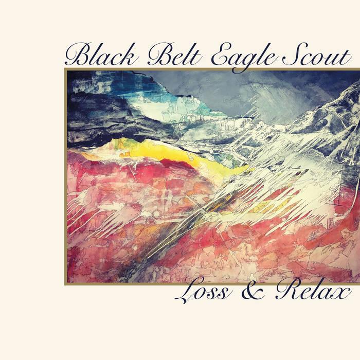Black Belt Eagle Scout.jpg