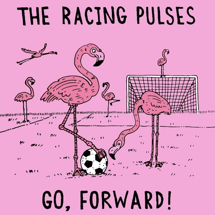 The Racing Pulses.jpg