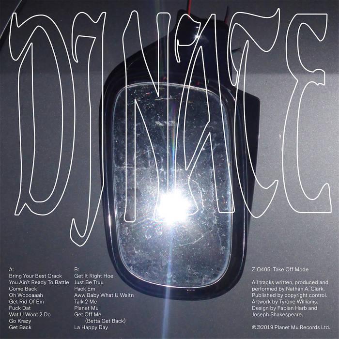 DJ Nate.jpg