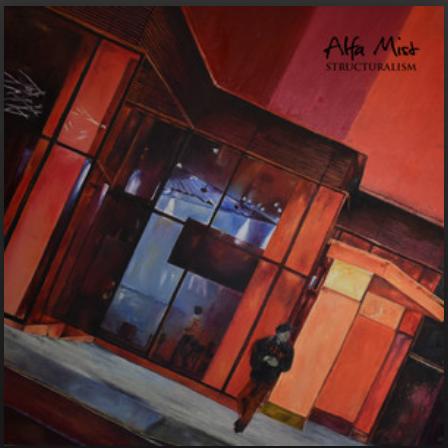 Alfa Mist.png