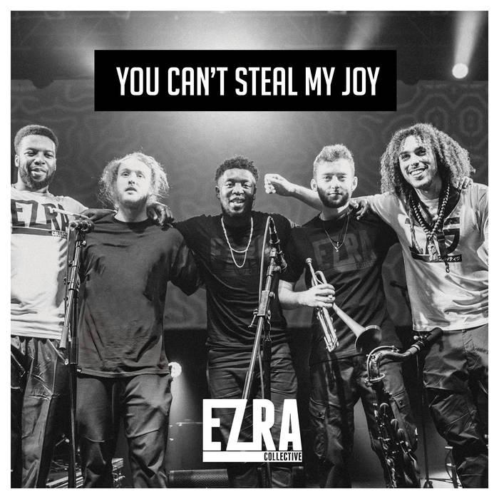 Ezra Collective.jpg