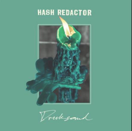 Hash Redactor.png