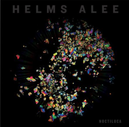 Helms Lee.png
