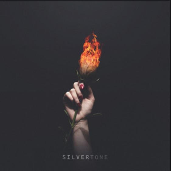 Silvertone.png