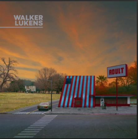 Walker Lukens.png