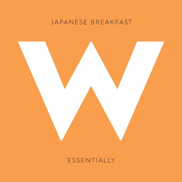 Japanese Breakfast.jpg