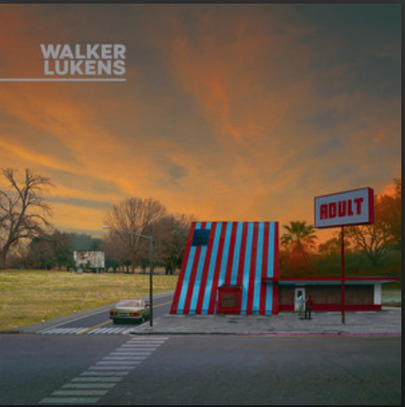 Walker Lukens.png