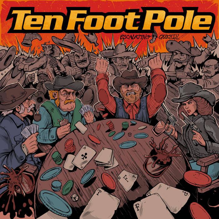 Ten Foot Pole.jpg