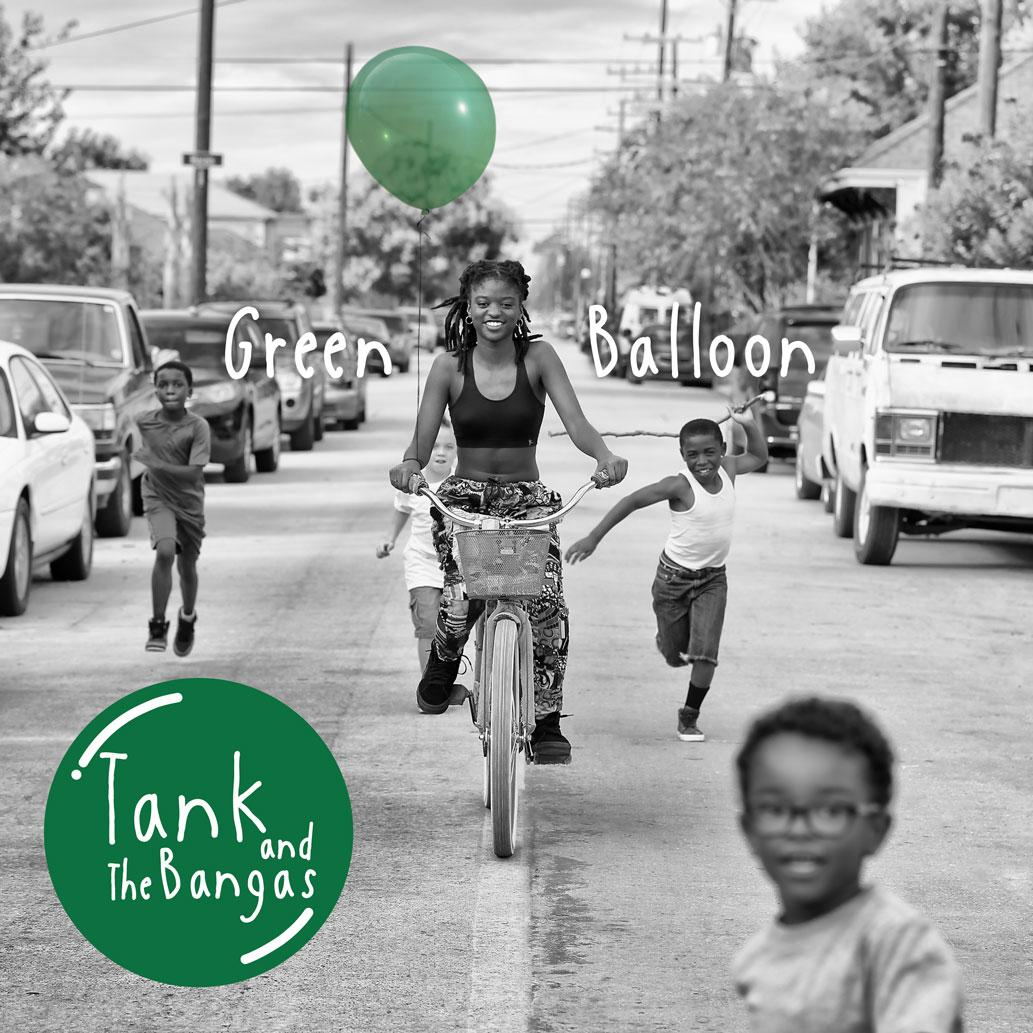 TankAndTheBangas_GreenBalloon_Cover.jpg