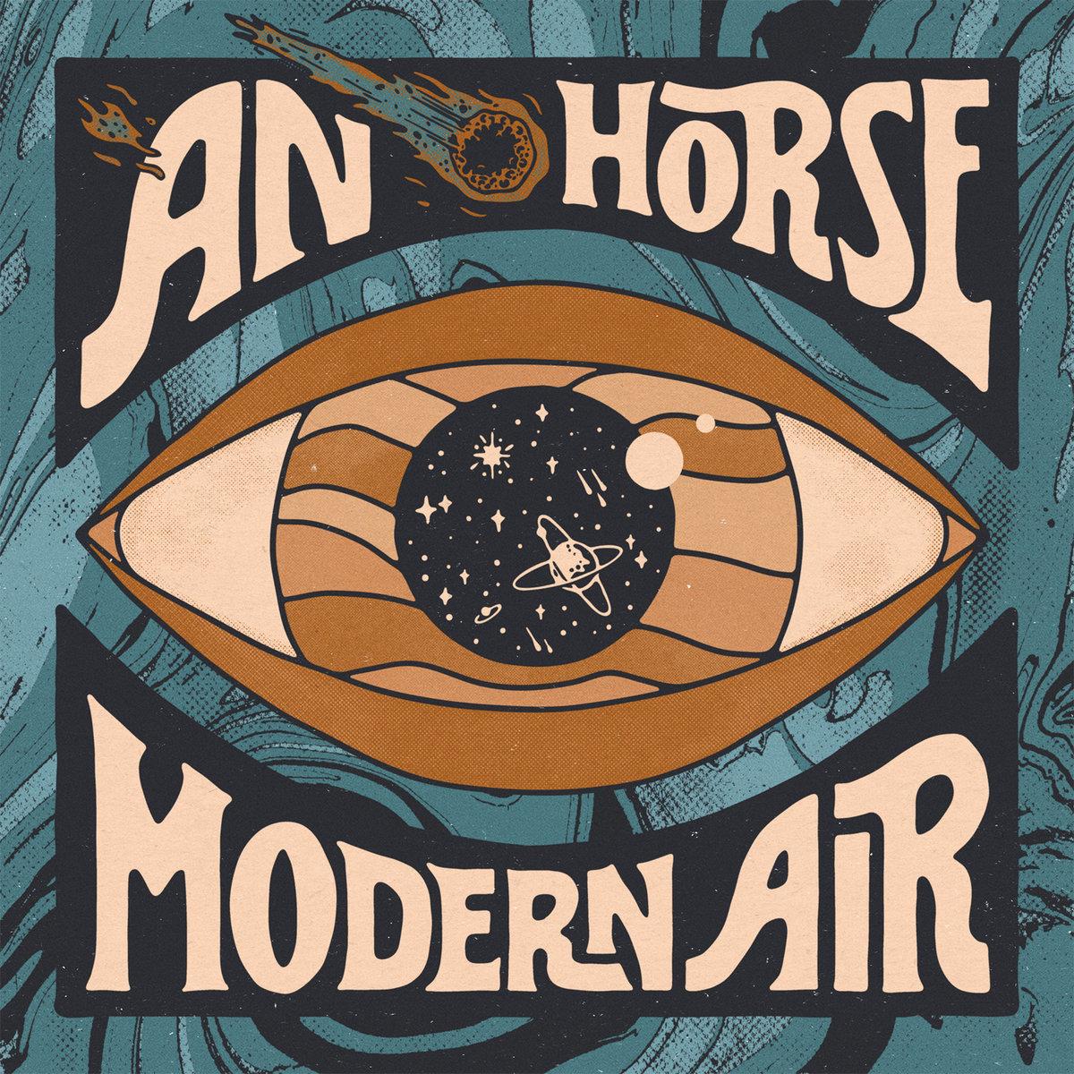 An Horse.jpg