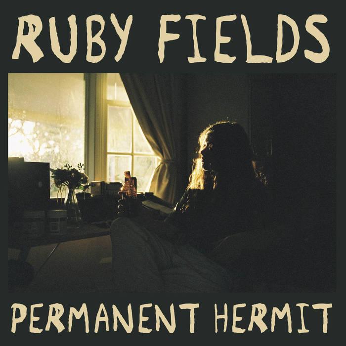 Ruby Fields.jpg