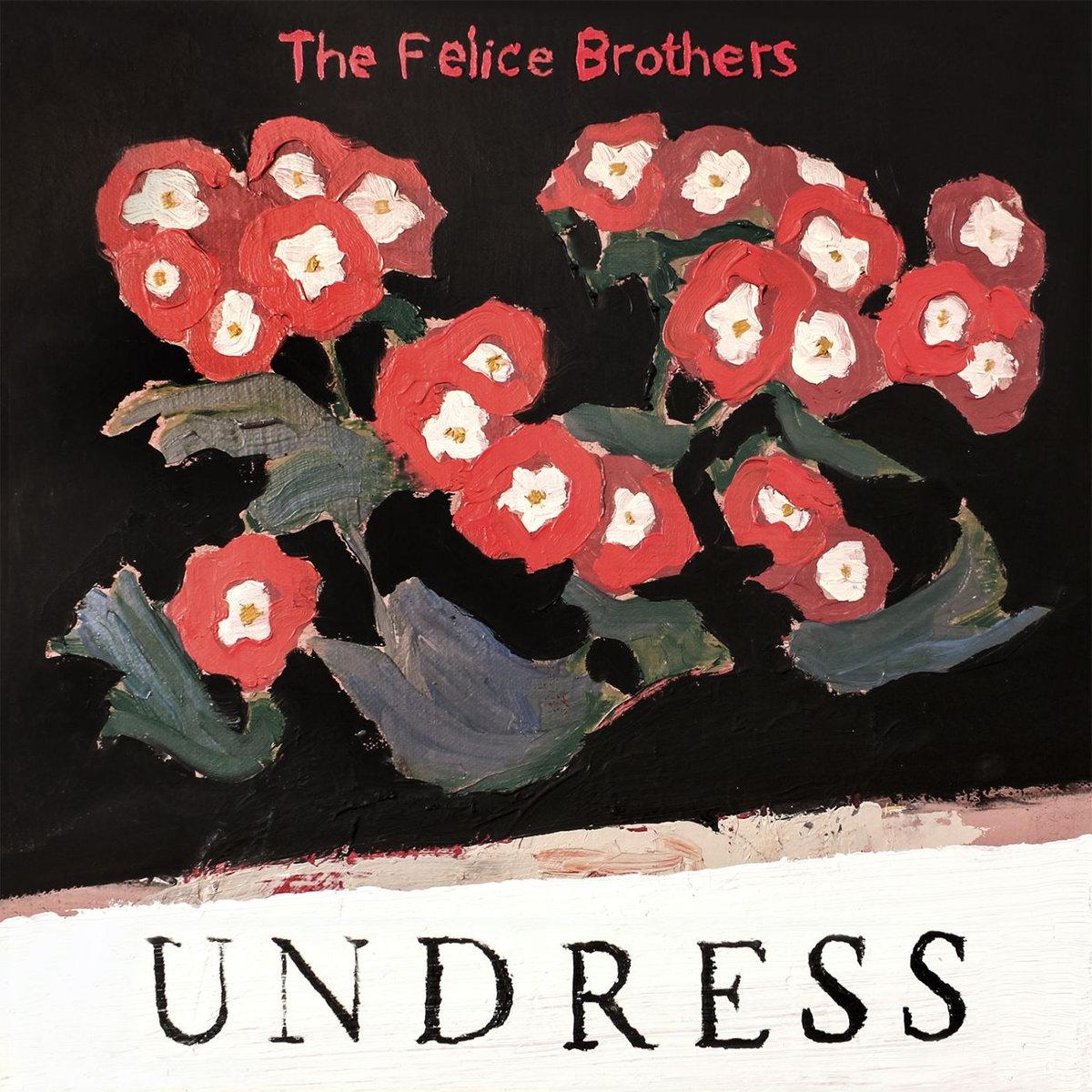 The Felice Brothers.jpg