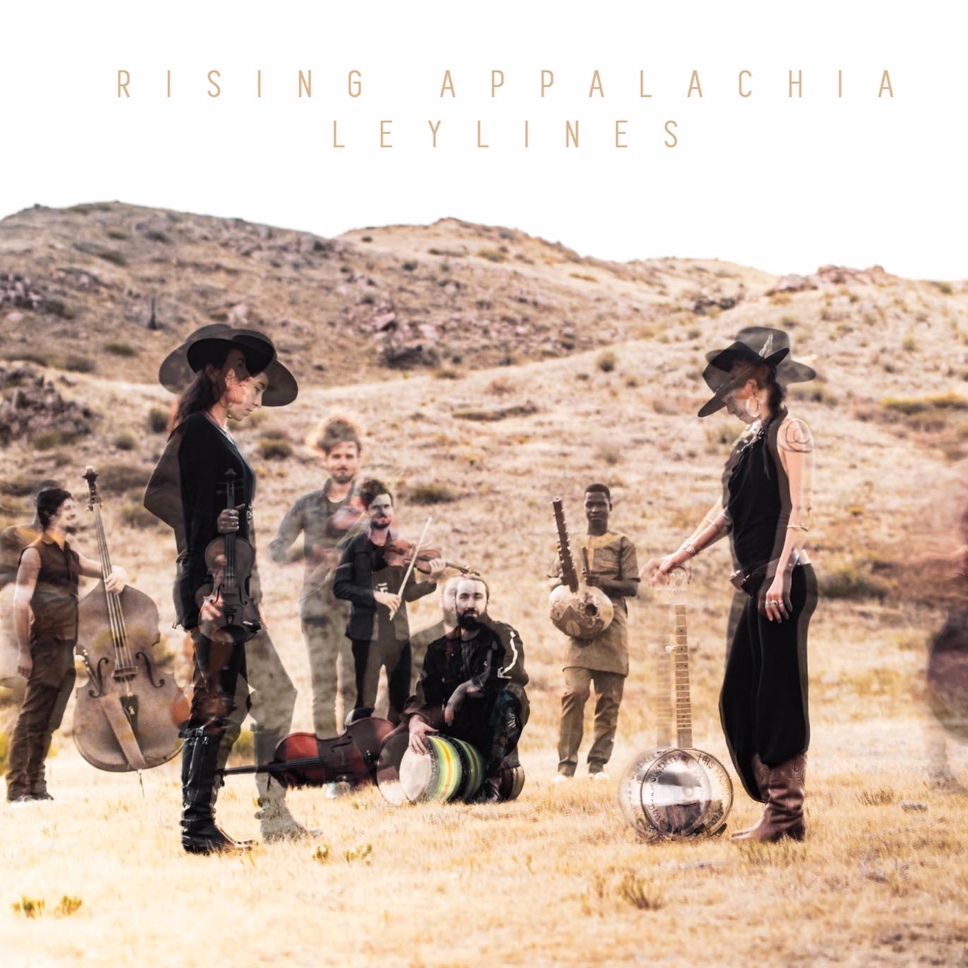 Rising Appalachia-leylines.jpg