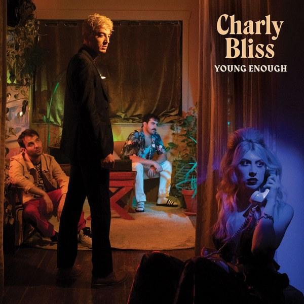 Charly Bliss.jpg