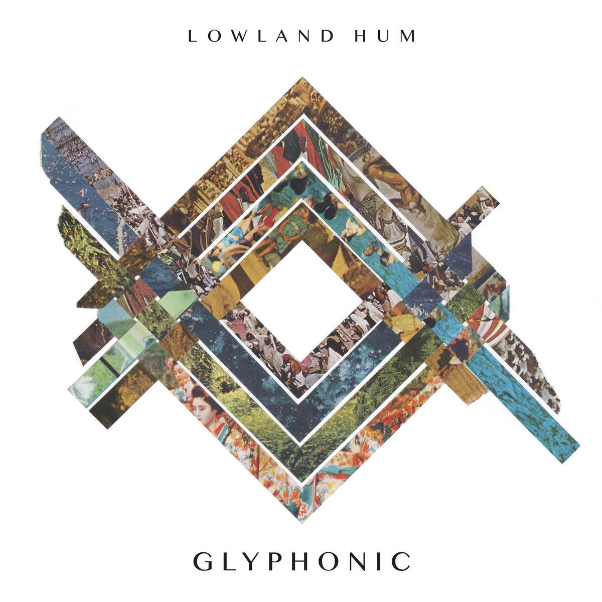 lowland hum.jpg