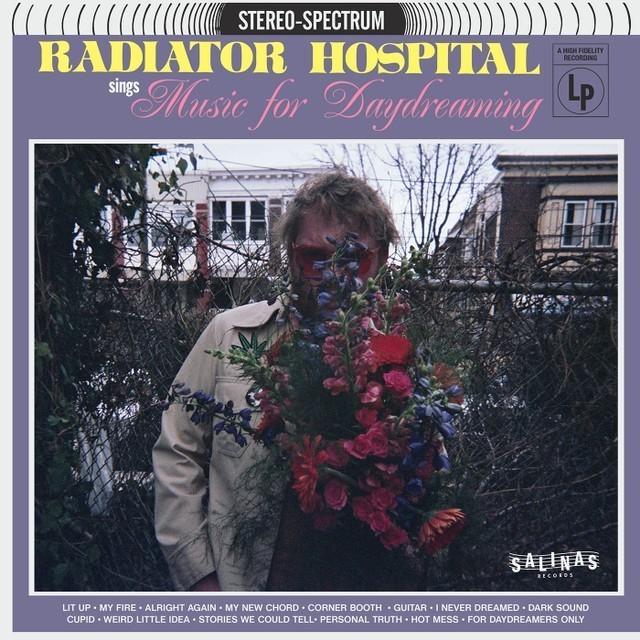 radiator hospital .jpg