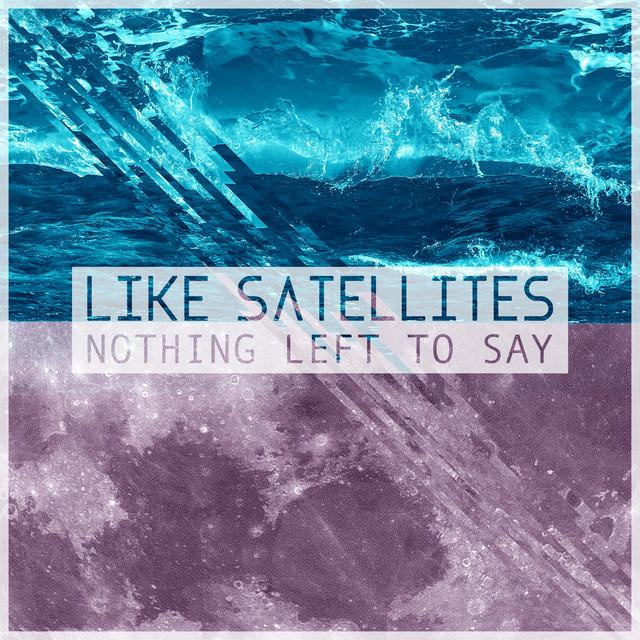 like satellites.jpg