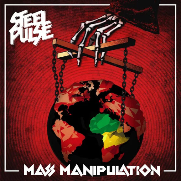 steel pulse.jpg