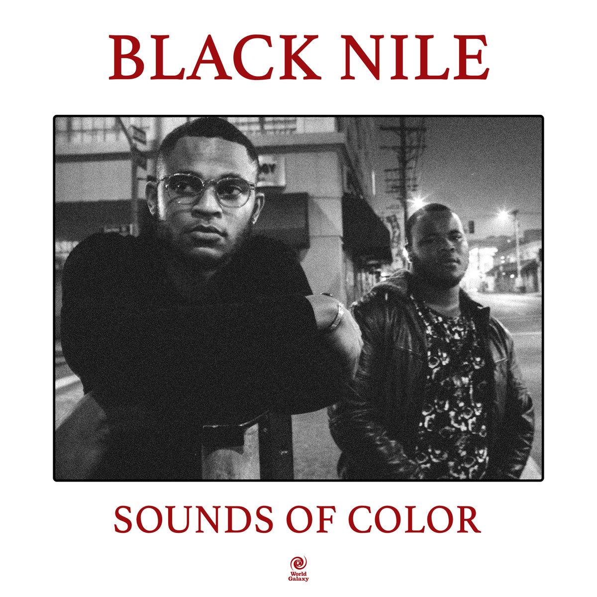 Black Nile _ Sounds of Color.jpg
