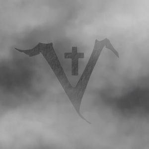 Saint-Vitus_Saint-Vitus-300x300.jpg