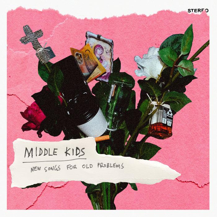 middle kids.jpg