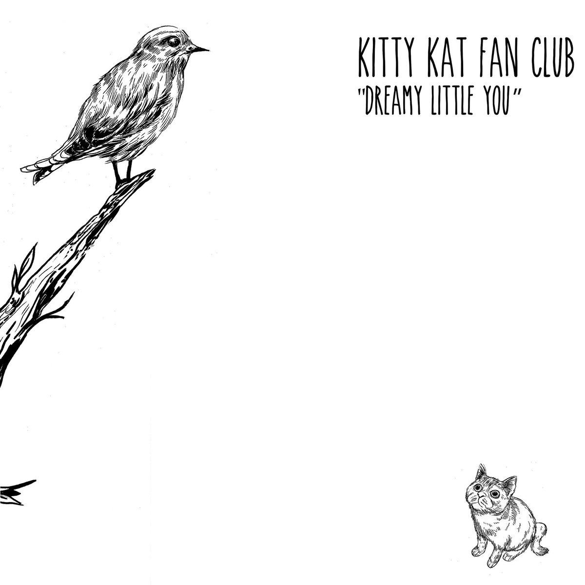 kitty kat fan club.jpg