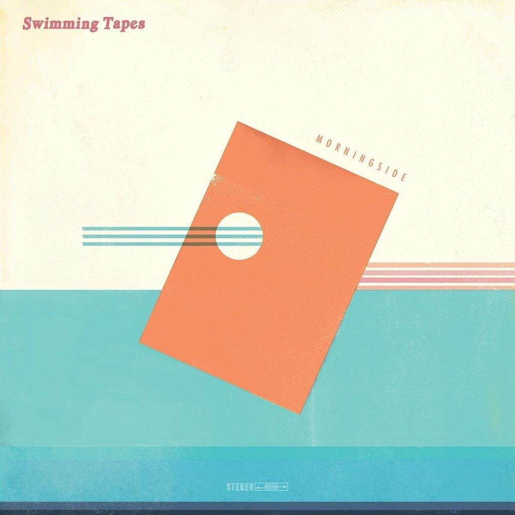 swimming tapes.jpg