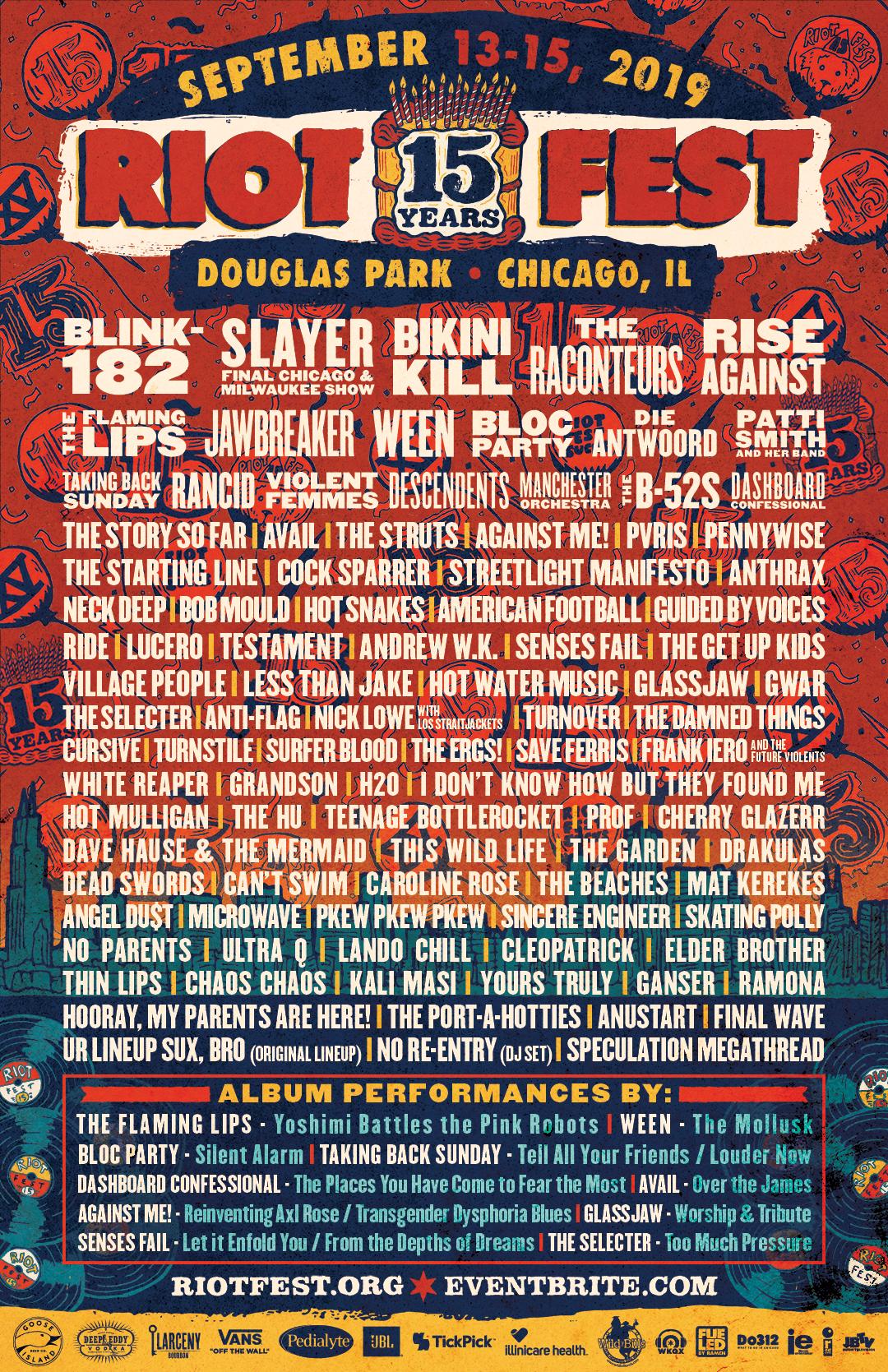 Riot Fest 2019.png