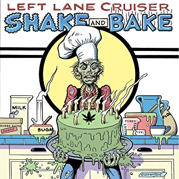 left lane cruiser.jpg