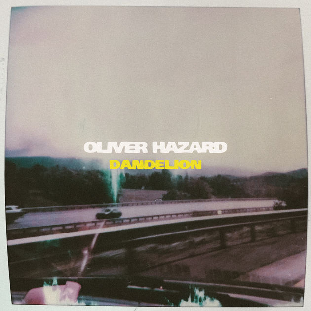 oliver hazard.jpg
